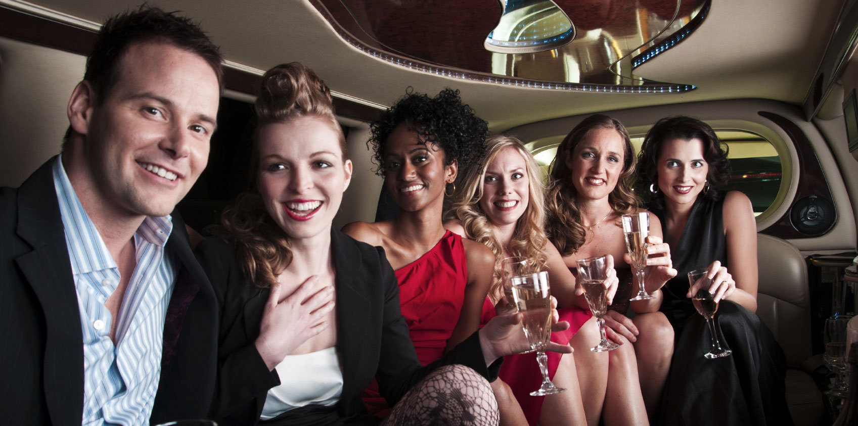 Wedding Special Occasions special occasions atlanta limo airport transport and car marietta smyrna luxury limousine rental home about us occasions